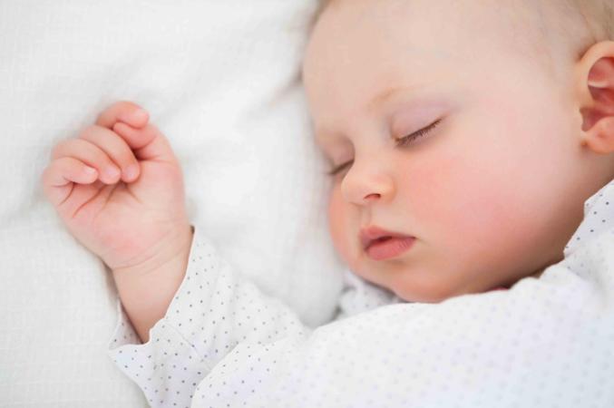 Lake Forest Orange County Ca Baby Sleep Consultant Tonja B S Sleep Consulting