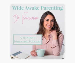 The Wide Awake Parenting Podcast: Interview with Sleep Consultant Tonja B on Apple Podcasts