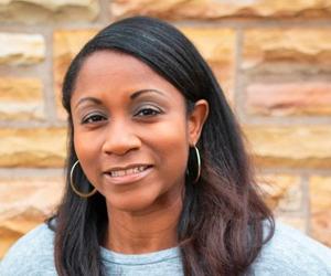 Women in Business: Tonja Bizor - Tonja B's Sleep Consulting